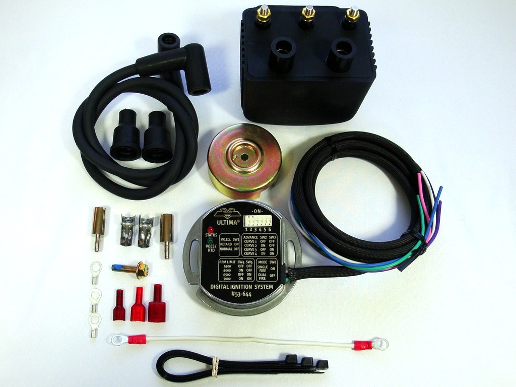 SingleFireIgnitionKit53 660G dyna s single fire ignition wiring diagram dyna single fire dual dyna s single fire ignition wiring diagram at gsmx.co