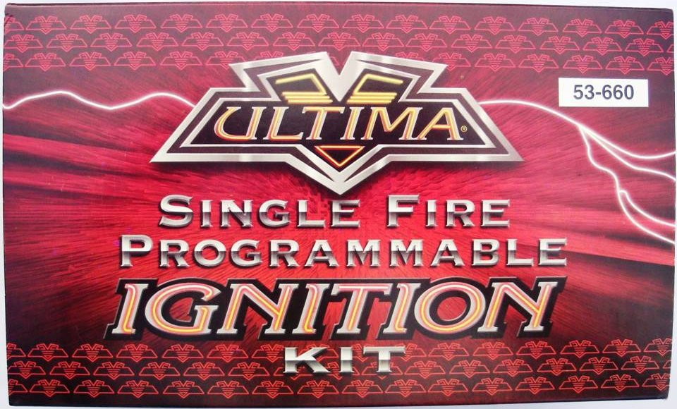 SingleFireKitBox ultima� single fire programmable ignition kit w usa made coil ultima single fire wiring diagram at crackthecode.co
